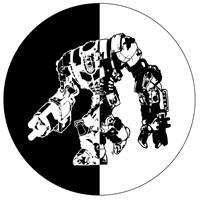 logo-mech.jpg
